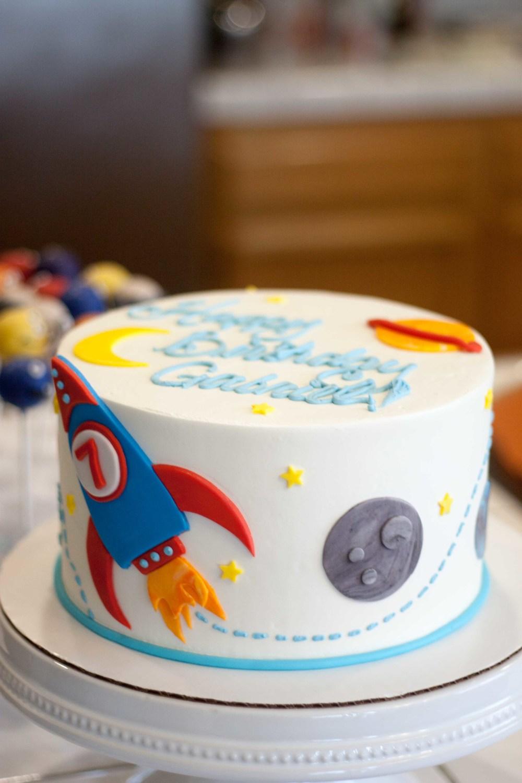 Rocket Cake2.jpg