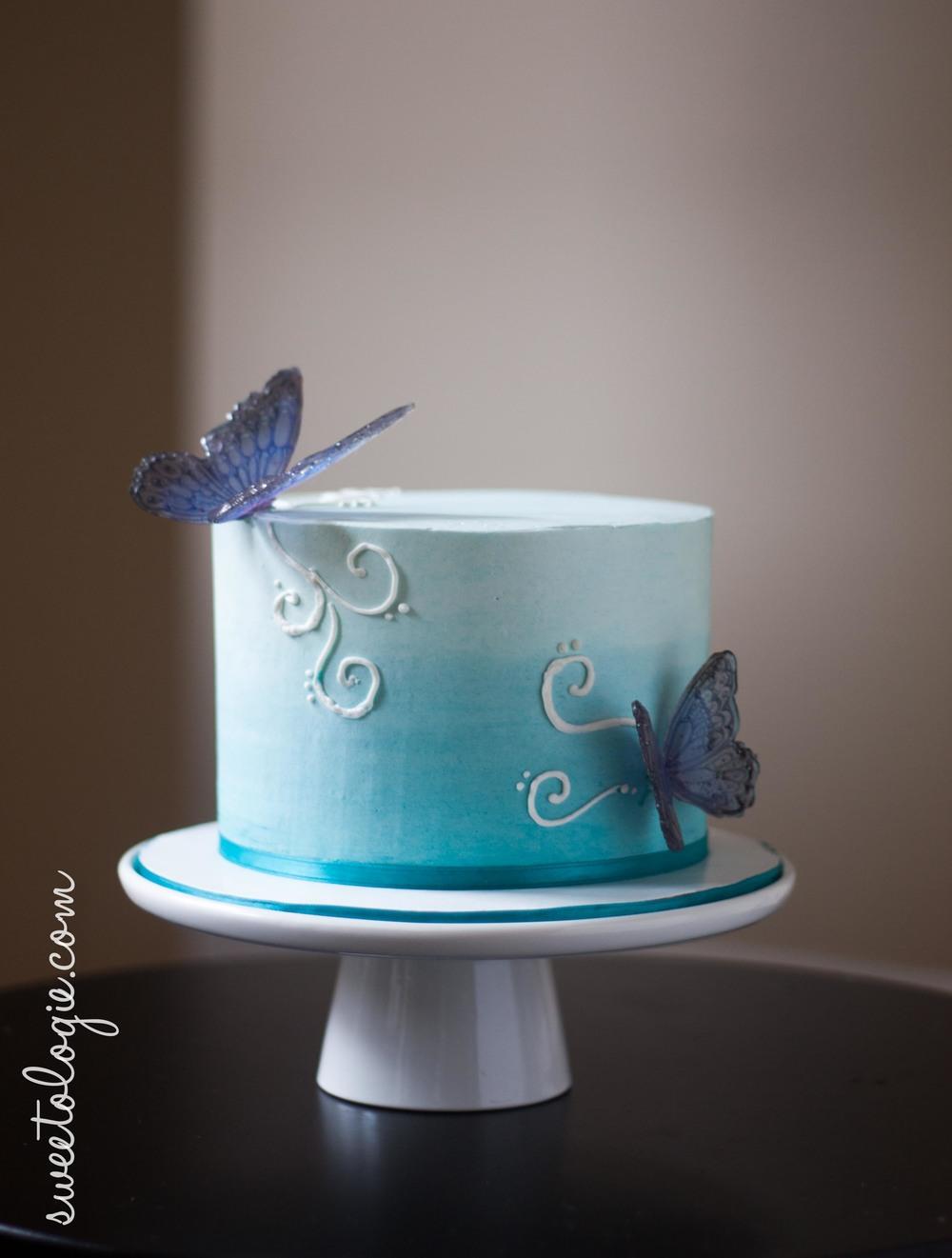 Isomalt Butterfly-1.jpg
