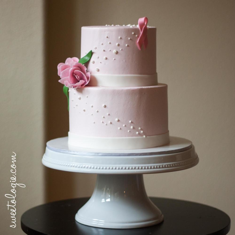 BCA cake.jpg