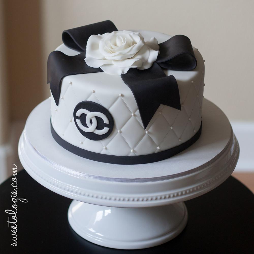Chanel-1.jpg