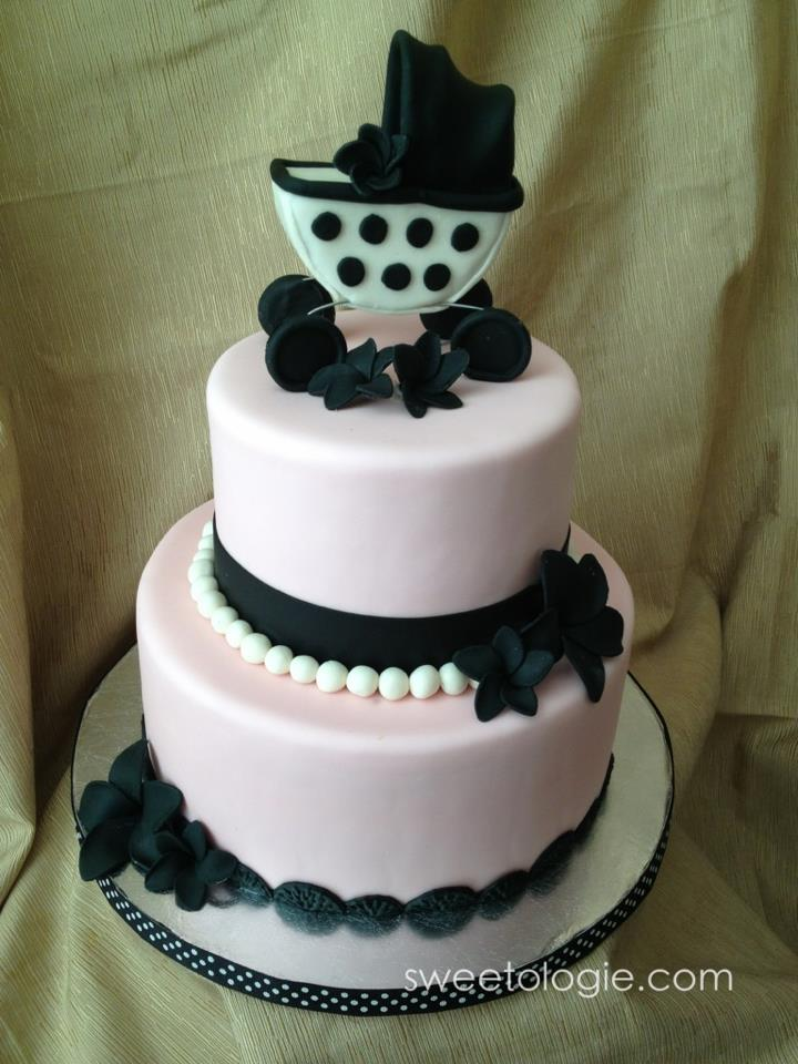 pink and black baby shower.jpg