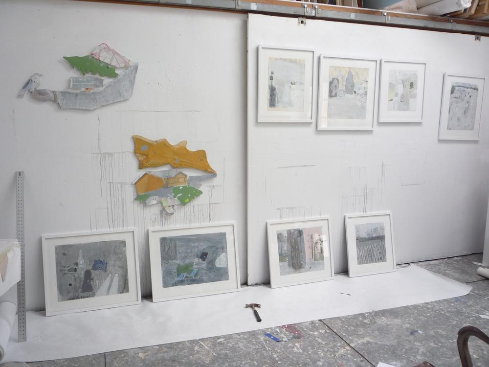 Studio2014.jpg