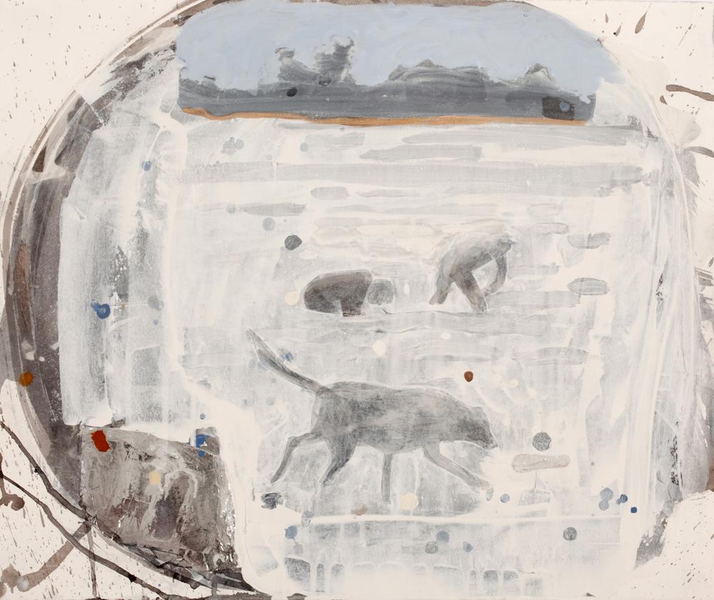 7.Dog.jpg