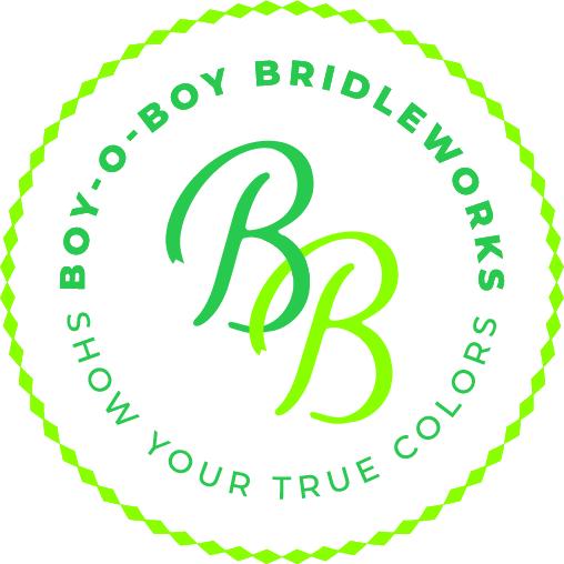 BOBB_Stamp_Logo.jpg