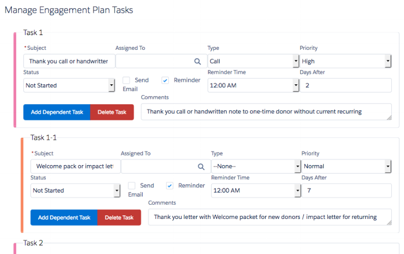 screenshot-engagement-plans-tasks.png