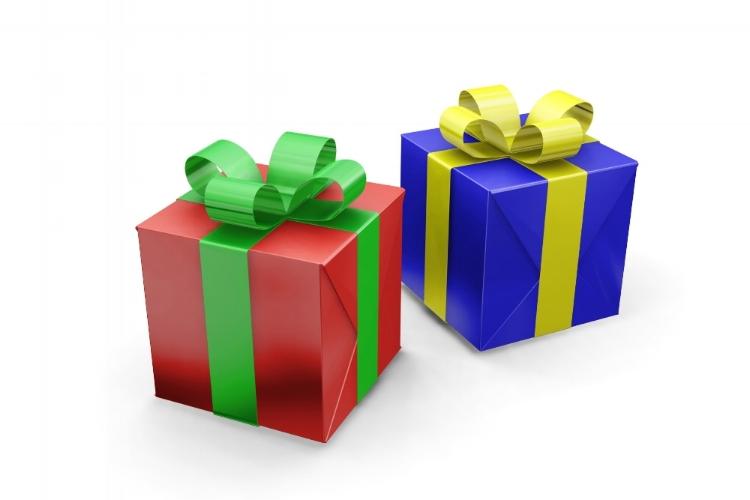 present_gift_2957101.jpg