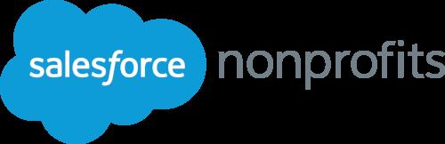 sfdc_nonprofits_logo_rgb_v1.png
