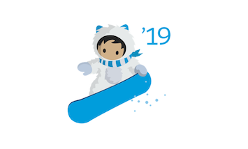 SalesforceWinter19.png