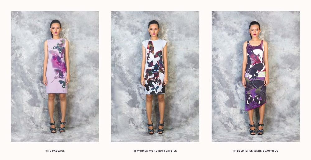 Pages from SALONI RATHOR AW 13-14 lookbook-5-6.jpg