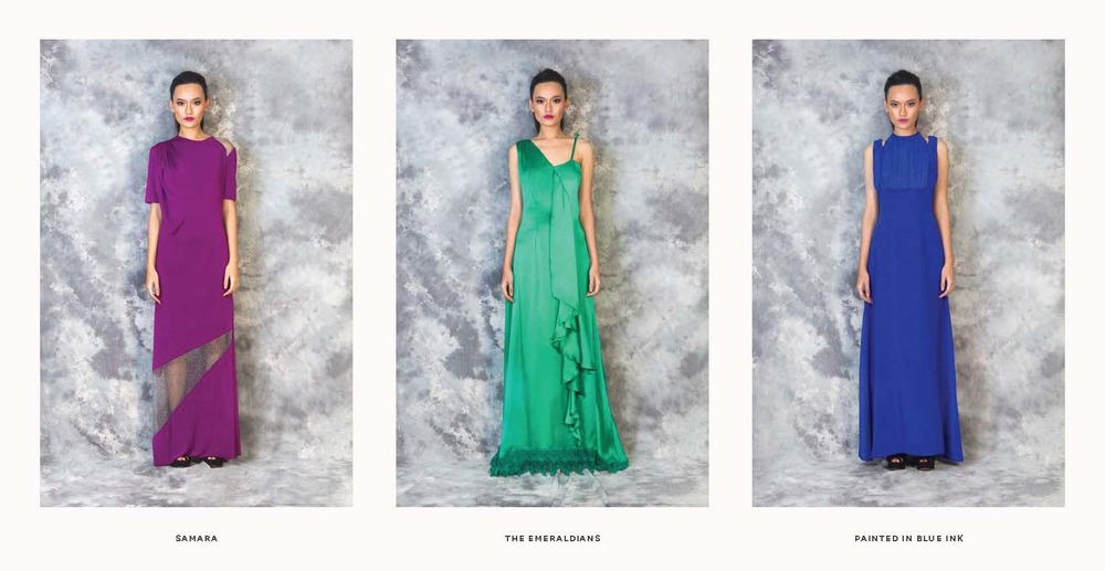 Pages from SALONI RATHOR AW 13-14 lookbook-5-9.jpg