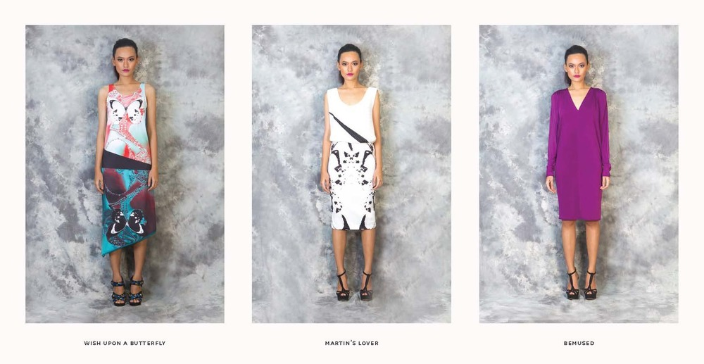 Pages from SALONI RATHOR AW 13-14 lookbook-5.jpg