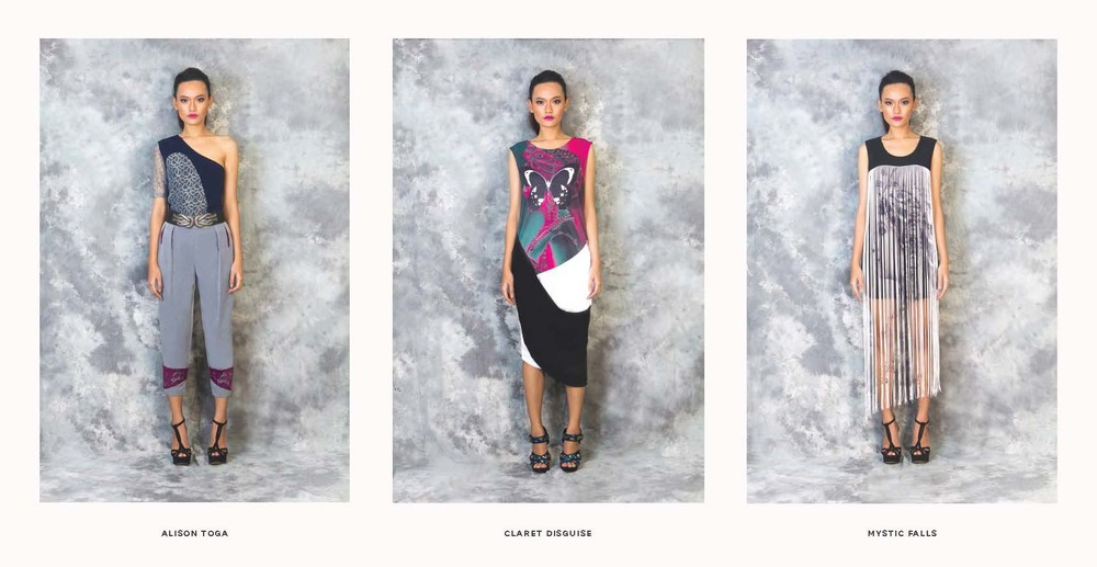 Pages from SALONI RATHOR AW 13-14 lookbook-5-2.jpg
