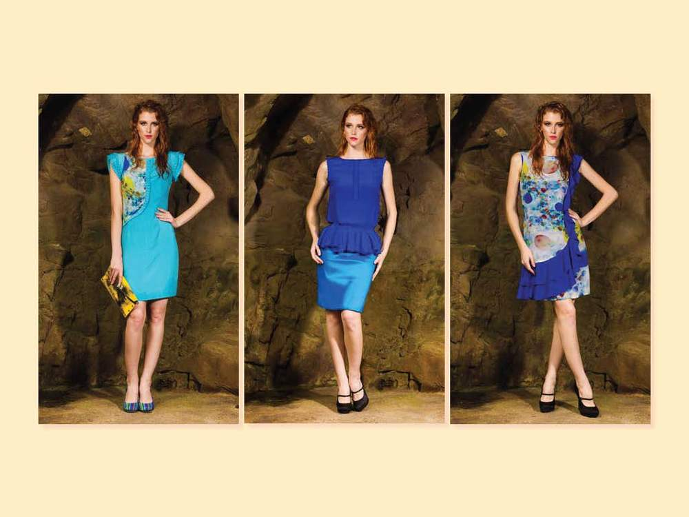 Pages from E - lookbook SALONI RATHOR SS-13 -14.jpg
