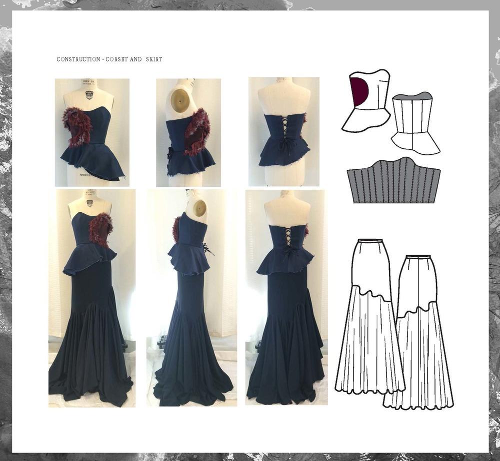 mannequinn final garment.jpg
