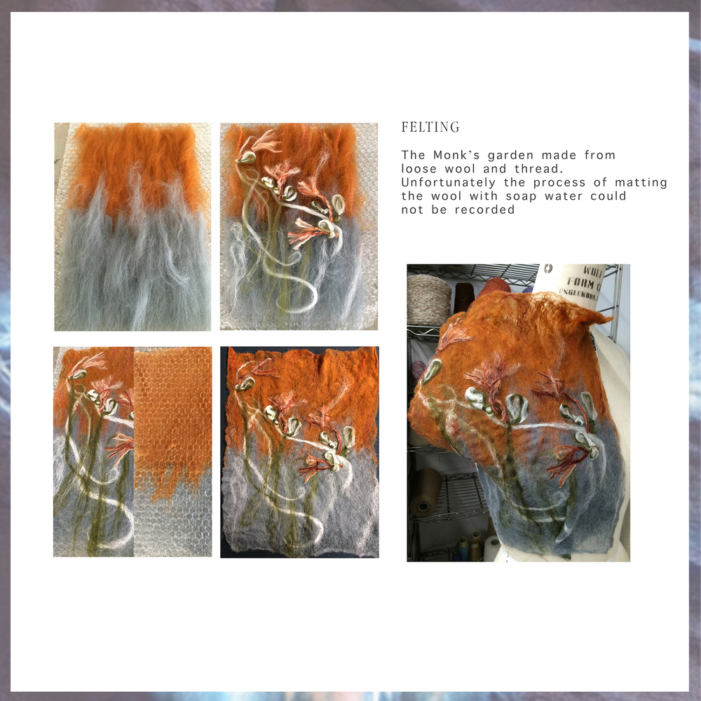 felting process.jpg