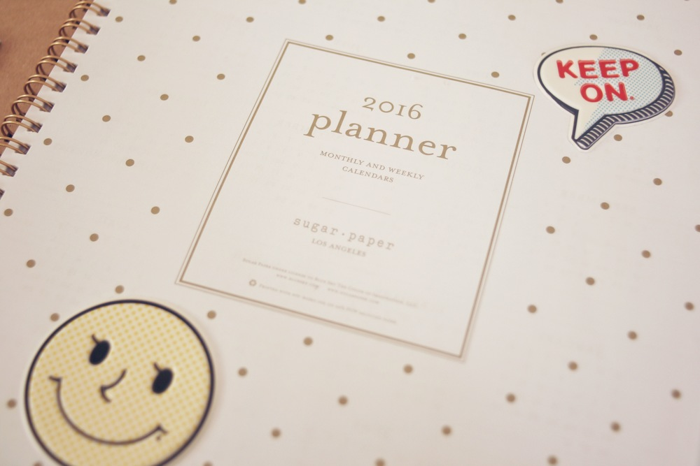 2016planner-3.jpg
