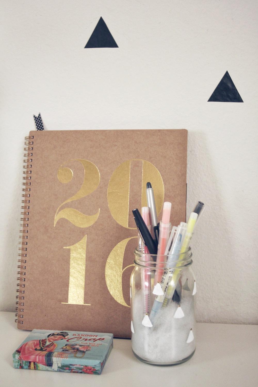 2016planner-1.jpg