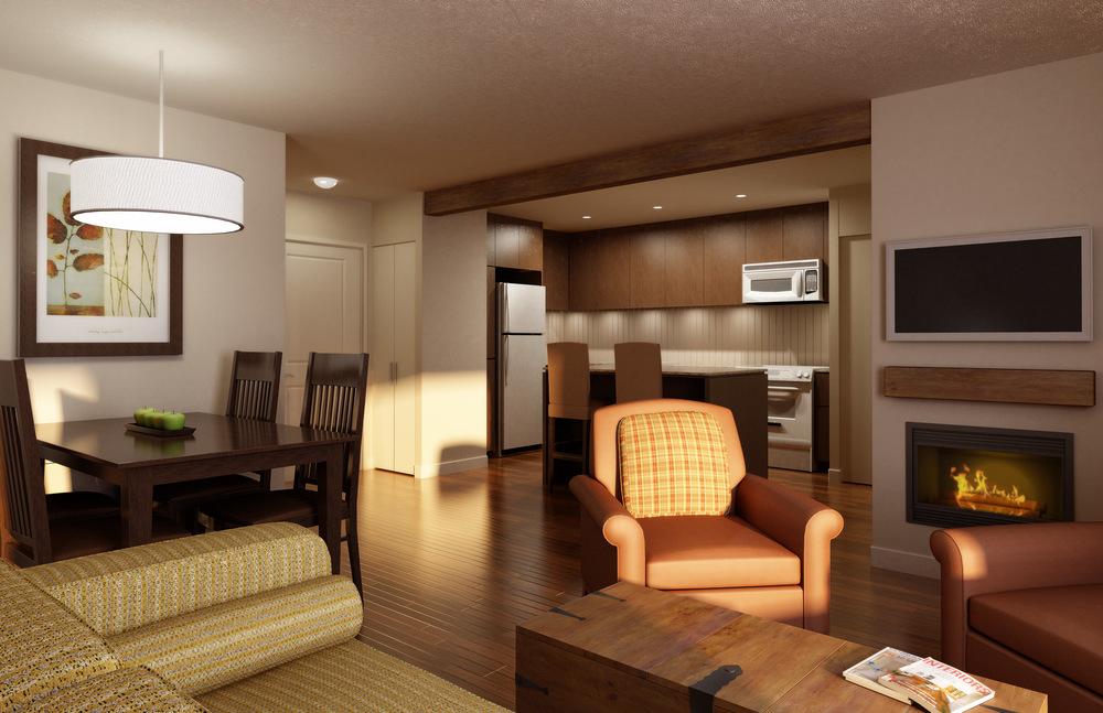 standrews-livingroom-fs8.png