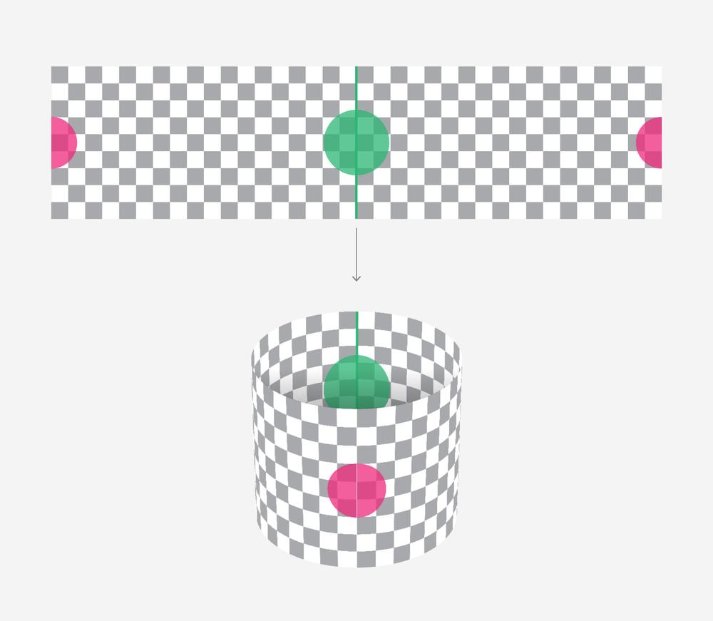 cylinder-mockups-2.png