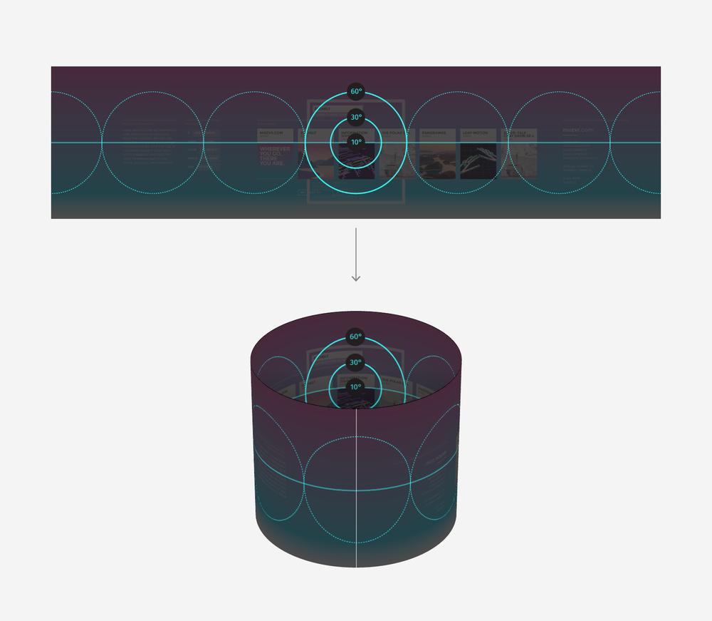 cylinder-mockups-4.png