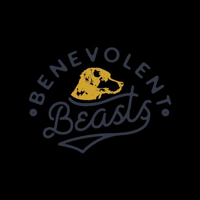 Benevolent-Beasts.png