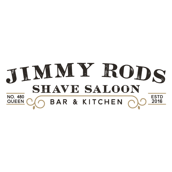 Jimmy-Rods-Shave-Saloon.png