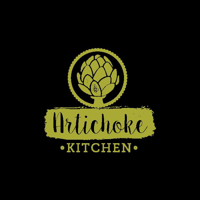 Artichoke-Kitchen-Bar.png