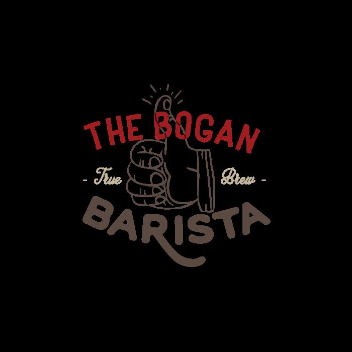 The-Bogan-Barista.png