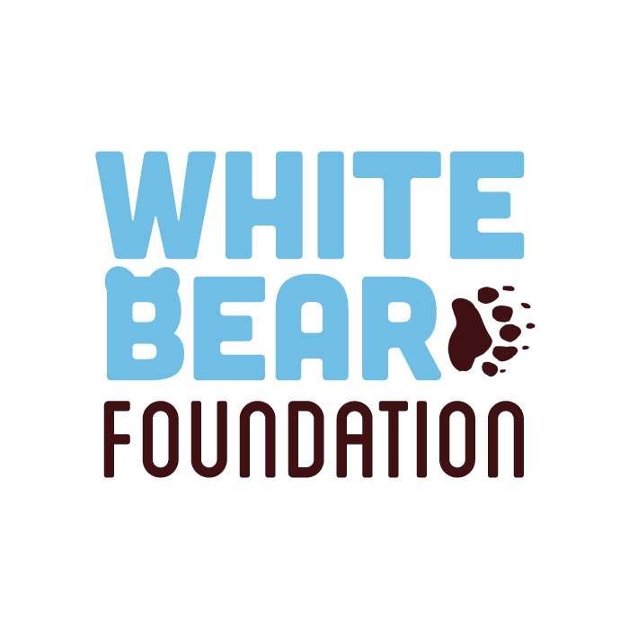 White-Bear-Foundation.png