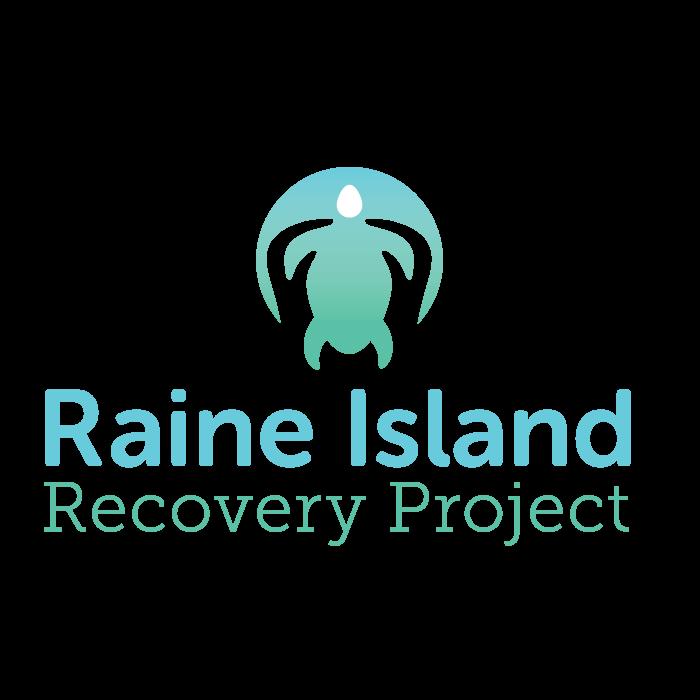 Raine-Island.png