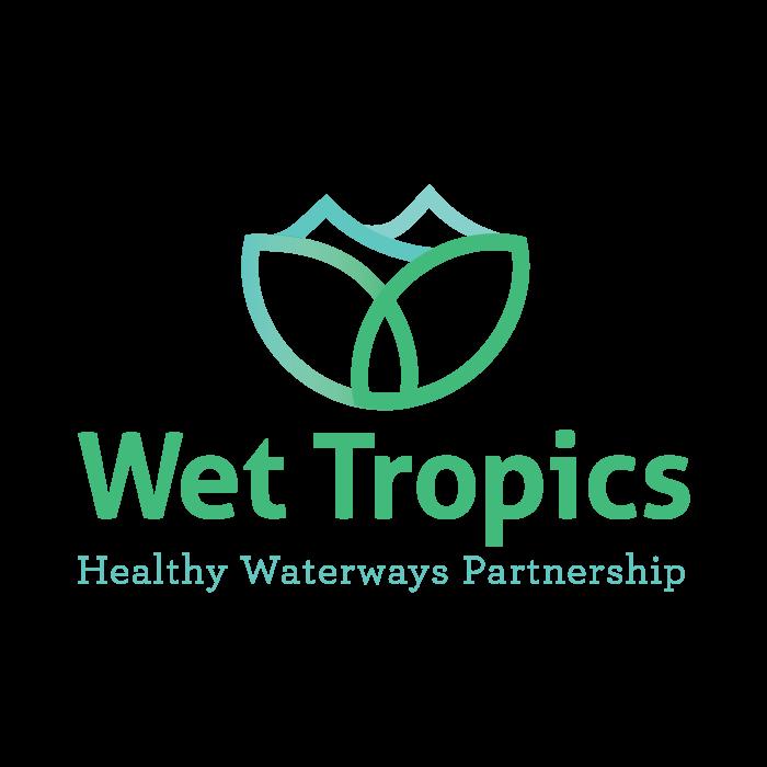 Wet-Tropics.png