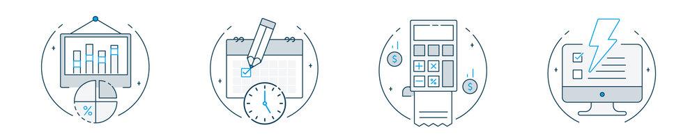 canadadrives-icon-4.jpg