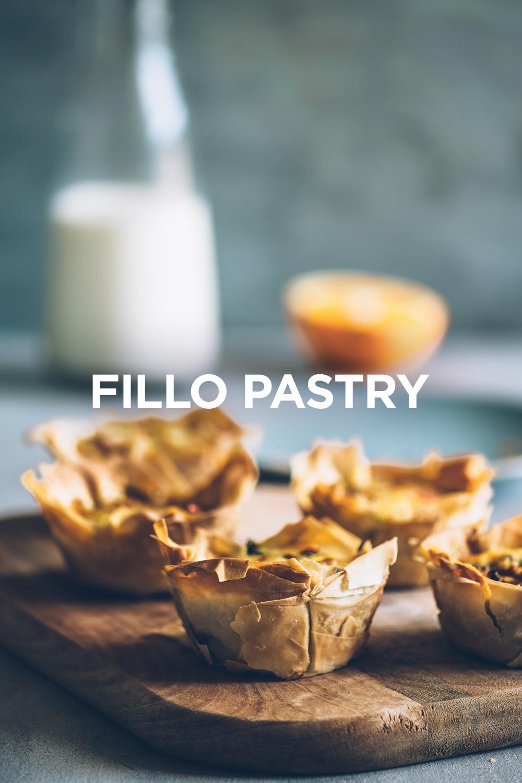 Fillo-Pastry.jpg