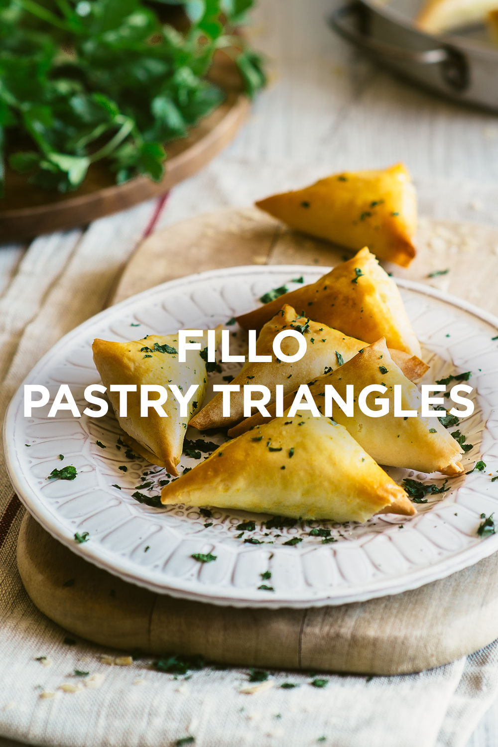 Fillo-Pastry-Triangles.jpg