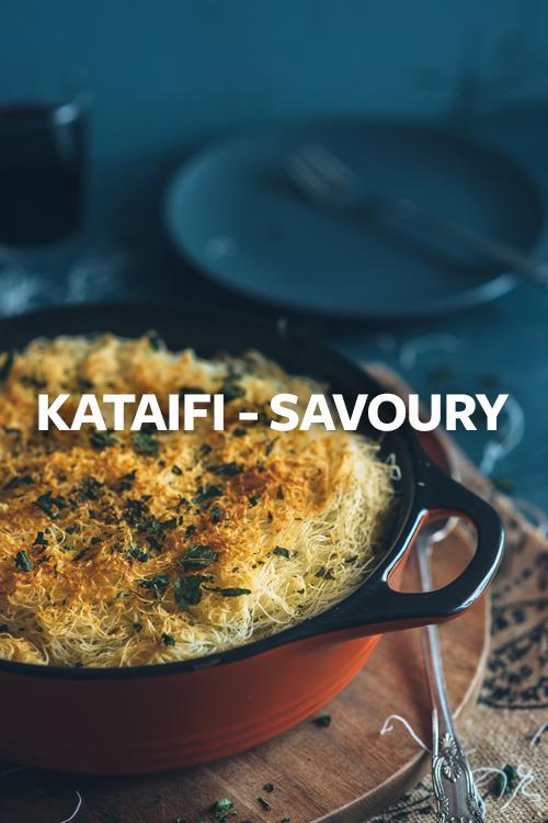 Kataifi-Savoury.jpg