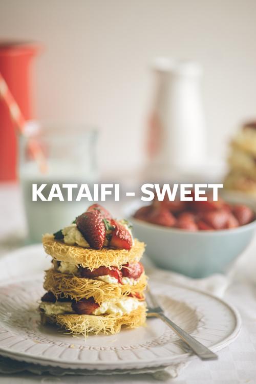 Kataifi-Sweet.jpg