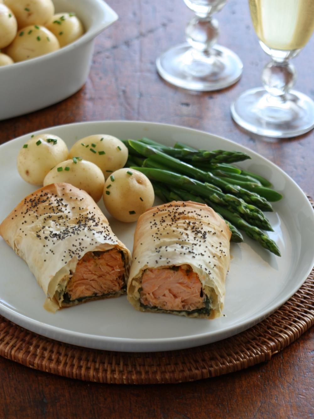 Salmon baked in fillo pastryl.jpg