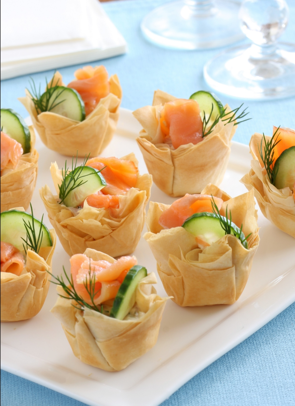 Smoked trout tartlets.jpg
