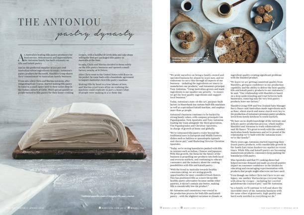 The Antoniou Pastry Dynasty.jpg