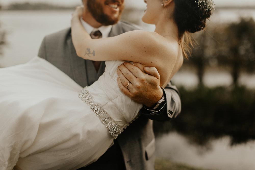 The Hagelberger Wedding-0206.jpg