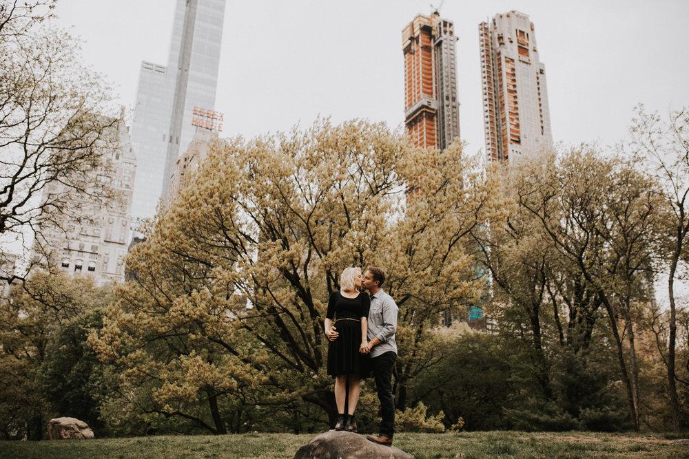 new-york-city-wedding-photographer-101.jpg