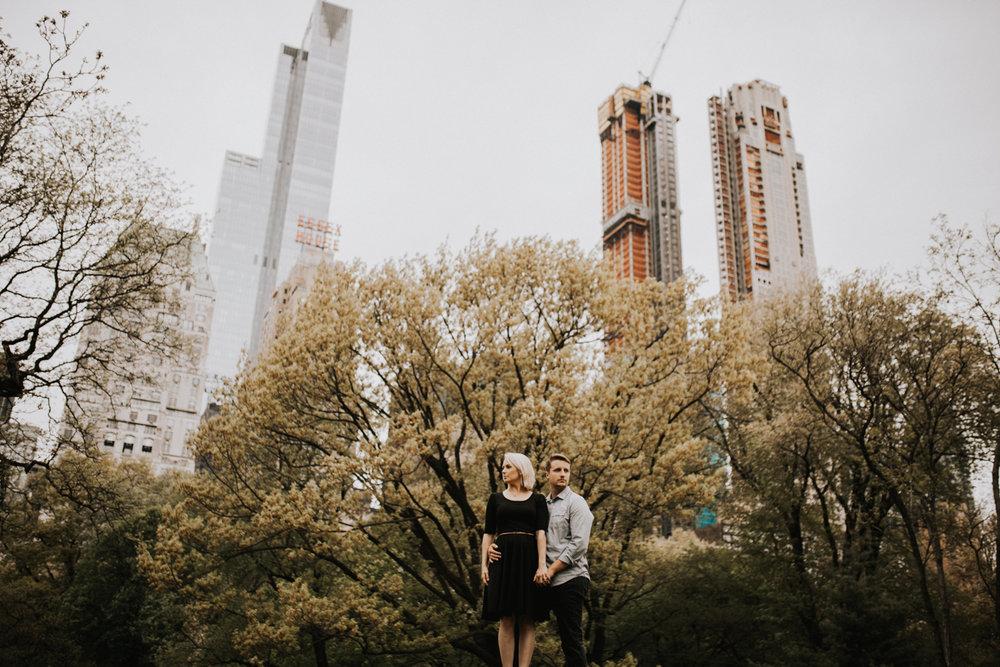 new-york-city-wedding-photographer-102.jpg