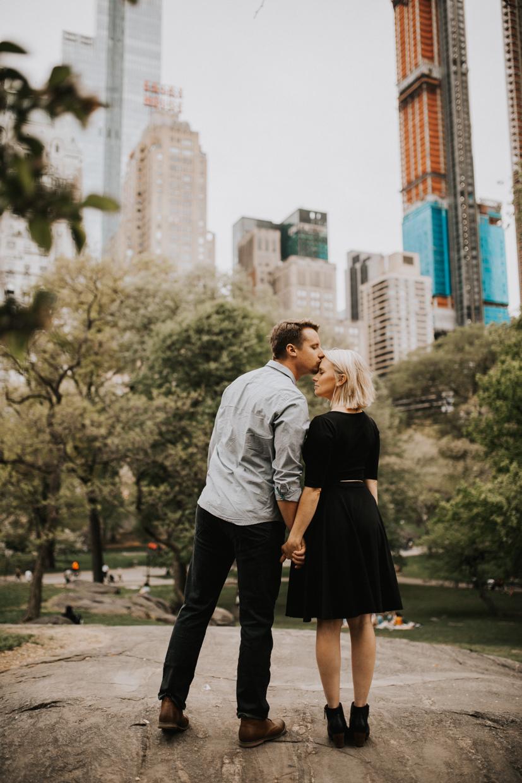 new-york-city-wedding-photographer-105.jpg