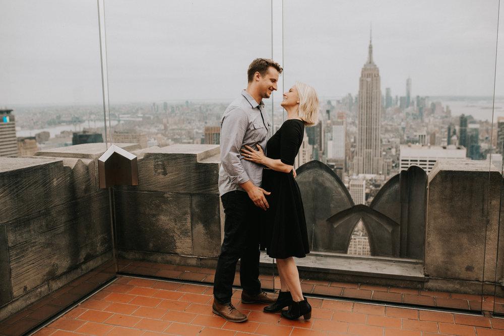 new-york-city-wedding-photographer-117.jpg