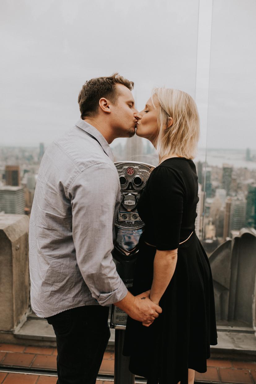 new-york-city-wedding-photographer-120.jpg