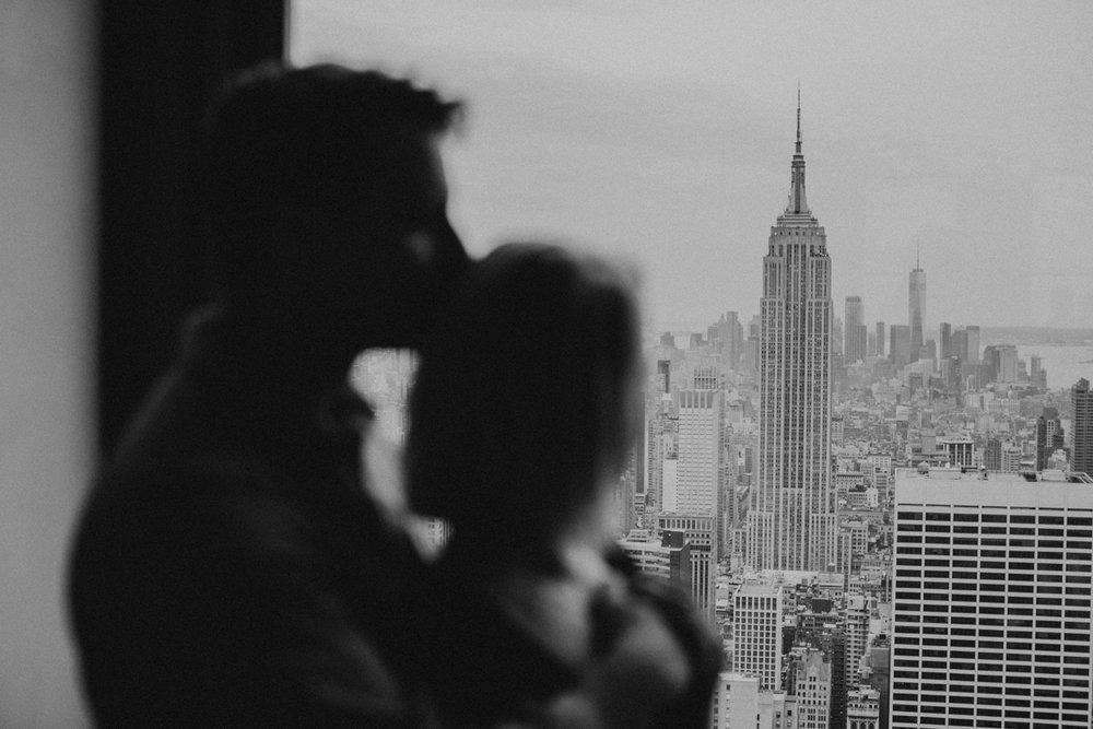 nyc-couples-photographer-2.jpg