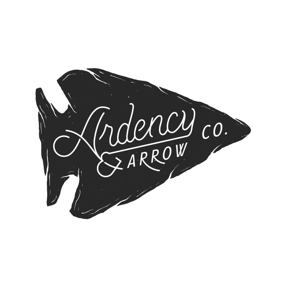 Ardency & Arrow Co.