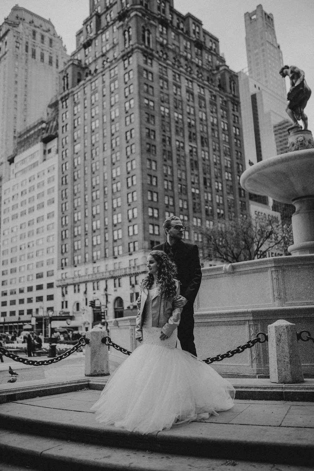 New-York-Wedding-Photographer-0Y7A6604.jpg