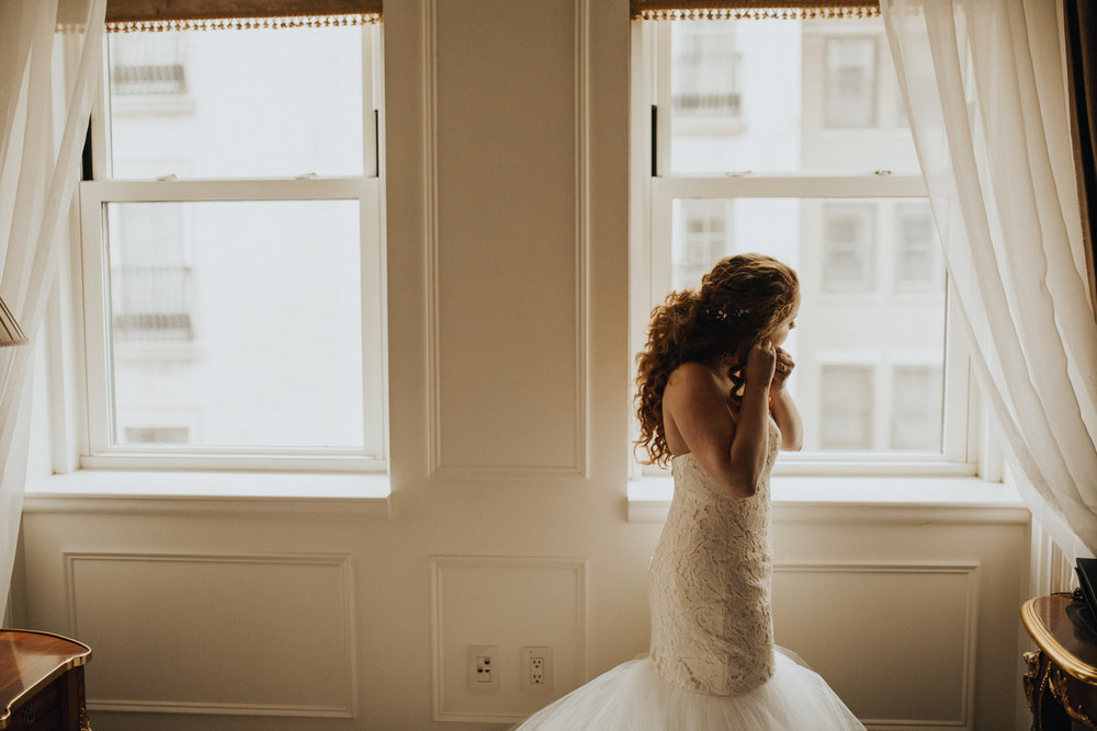 nyc-wedding-photographer