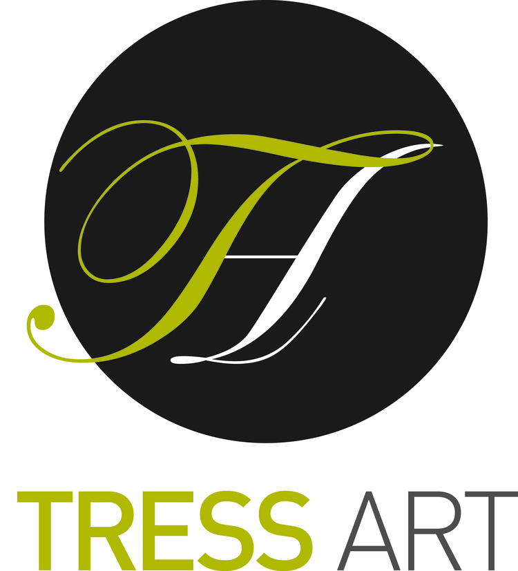 Tress Art Hair